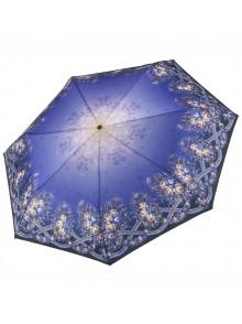 Зонт женский TRI SLONA TS-070B-4
