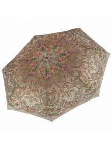 Зонт женский TRI SLONA TS-070B-5