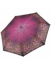 Зонт женский TRI SLONA TS-070B-6