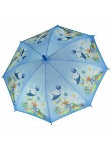 Зонт детский TRI SLONA TS-C47-2 слоненок