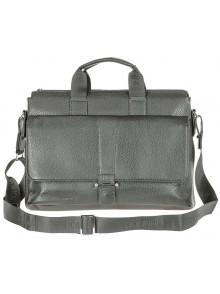 Мужская сумка BOLINNI X39-80564