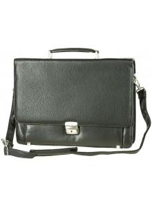 Мужской портфель BOLINNI X39-9341A