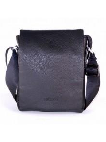 Мужская сумка BOLINNI X39-99287